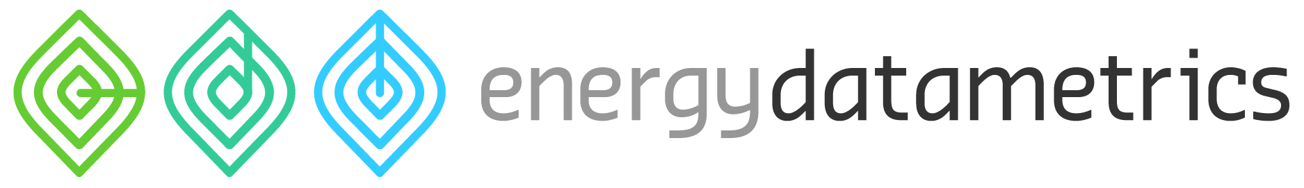 Energy Datamertrics